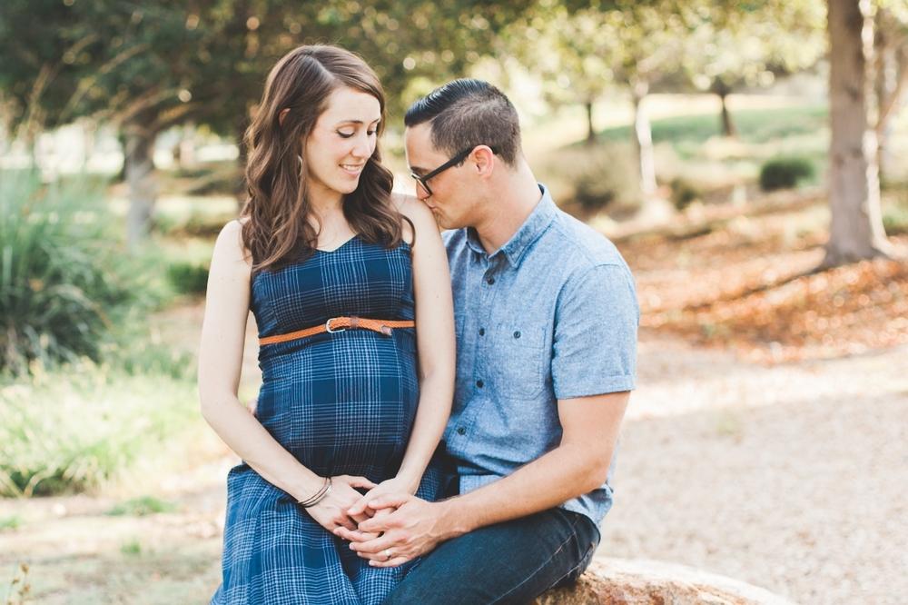 Brittany David Maternity-7.jpg