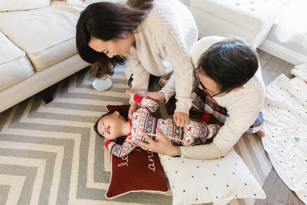 web Chung Family-8431.jpg