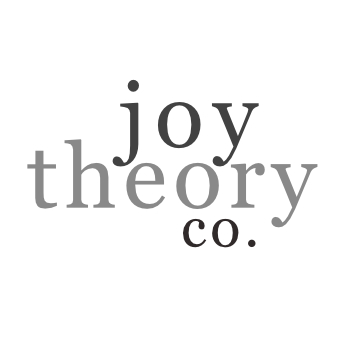 joy theory co