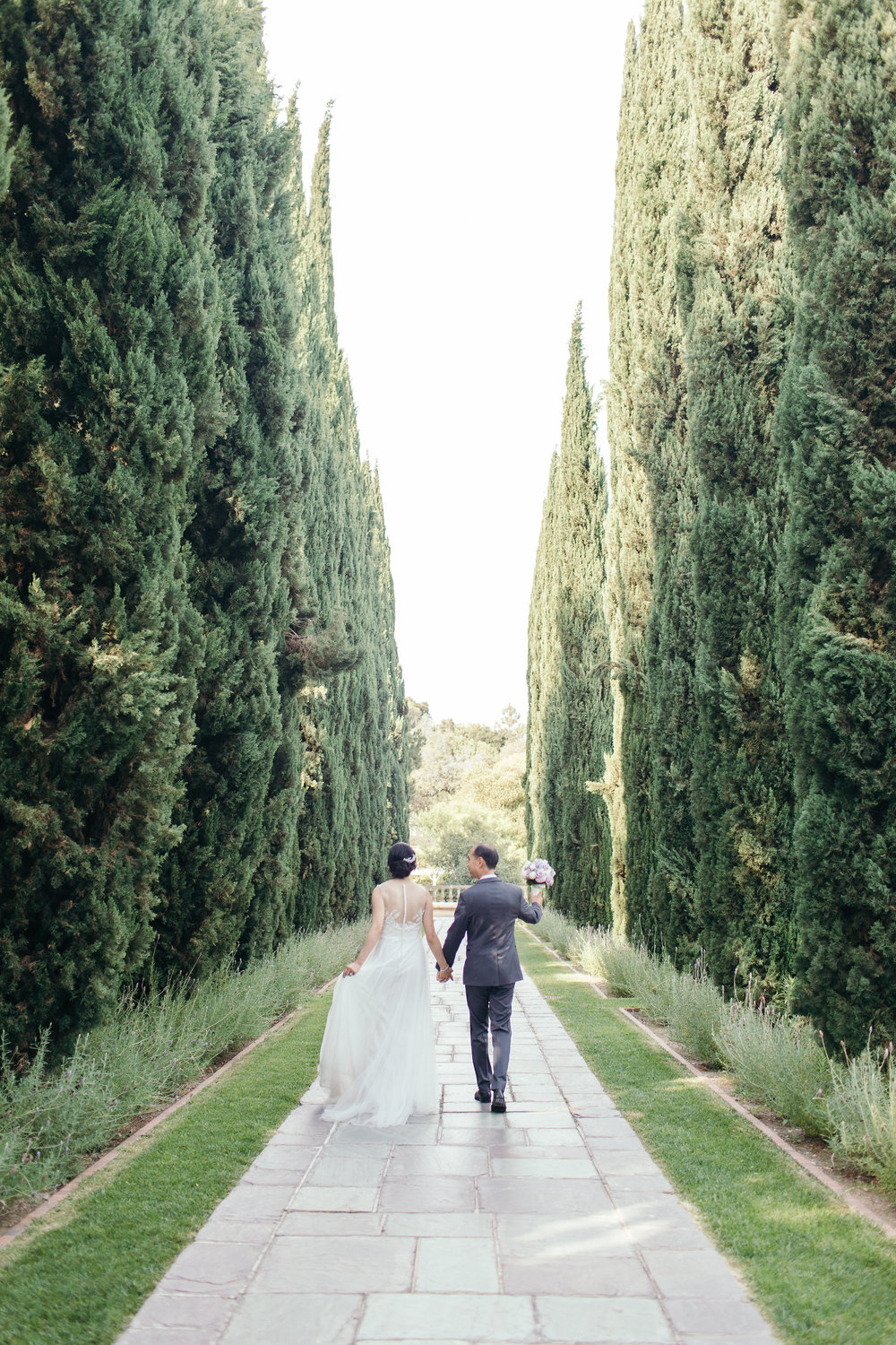 Greystone Mansion  3 Wedding Photography Joy Theory Co Los Angeles Wedding Photographer