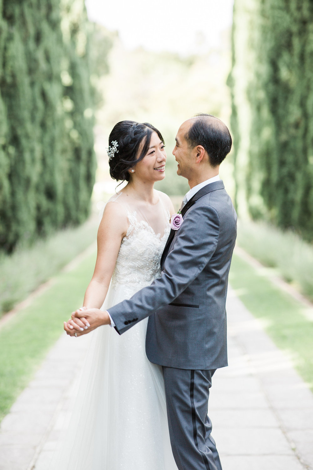 Greystone Mansion 4 Wedding Photography Joy Theory Co Los Angeles Wedding Photographer