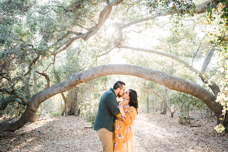 Riley Wilderness Park Engagement Photography Orange County Wedding Photographer Joy Theory Co-9.jpg