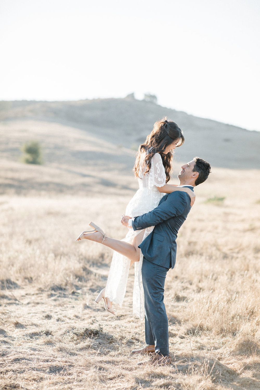 10 EricChristina Engagement Riley Wilderness Park Orange County Wedding Photographer Joy Theory Co