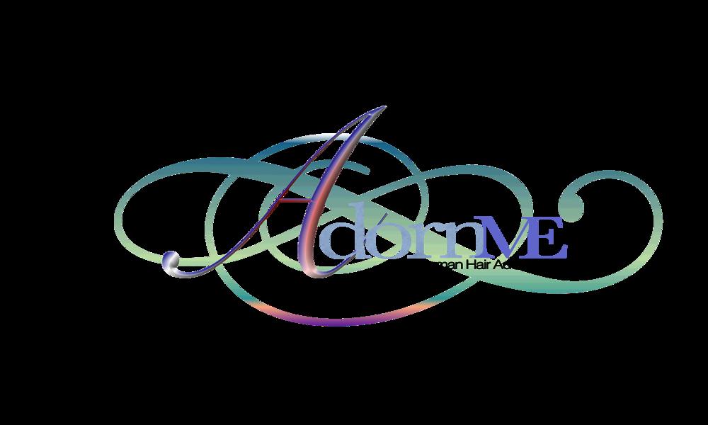 AdornME Logo.png
