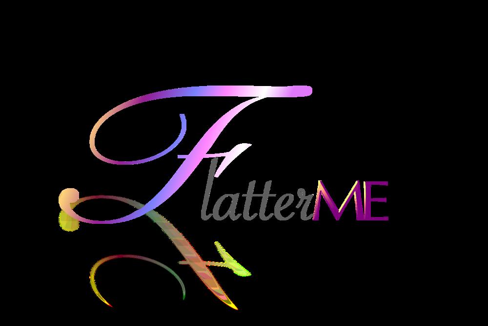 FlatterME Logo.png
