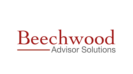 Beechwood Advisor Solutions