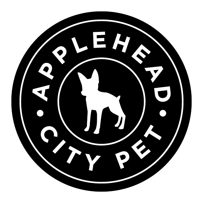 Applehead City Pet