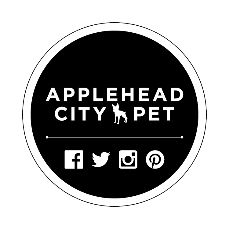Cincinnati and NKY Natural Dog Grooming