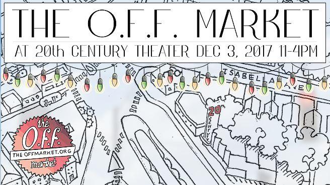 the off market 20th century theatre dec 3.png