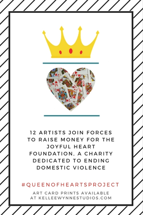 Queen of Hearts Card Set Logo.jpg