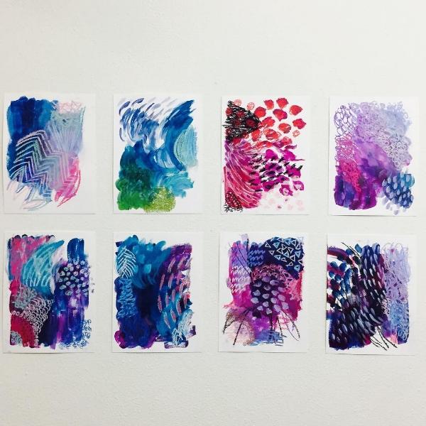 Art Journal Love with Fatima Bano on Kellee Wynne Studios 10.jpg