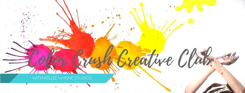 Color Crush Creative Club Header.jpg