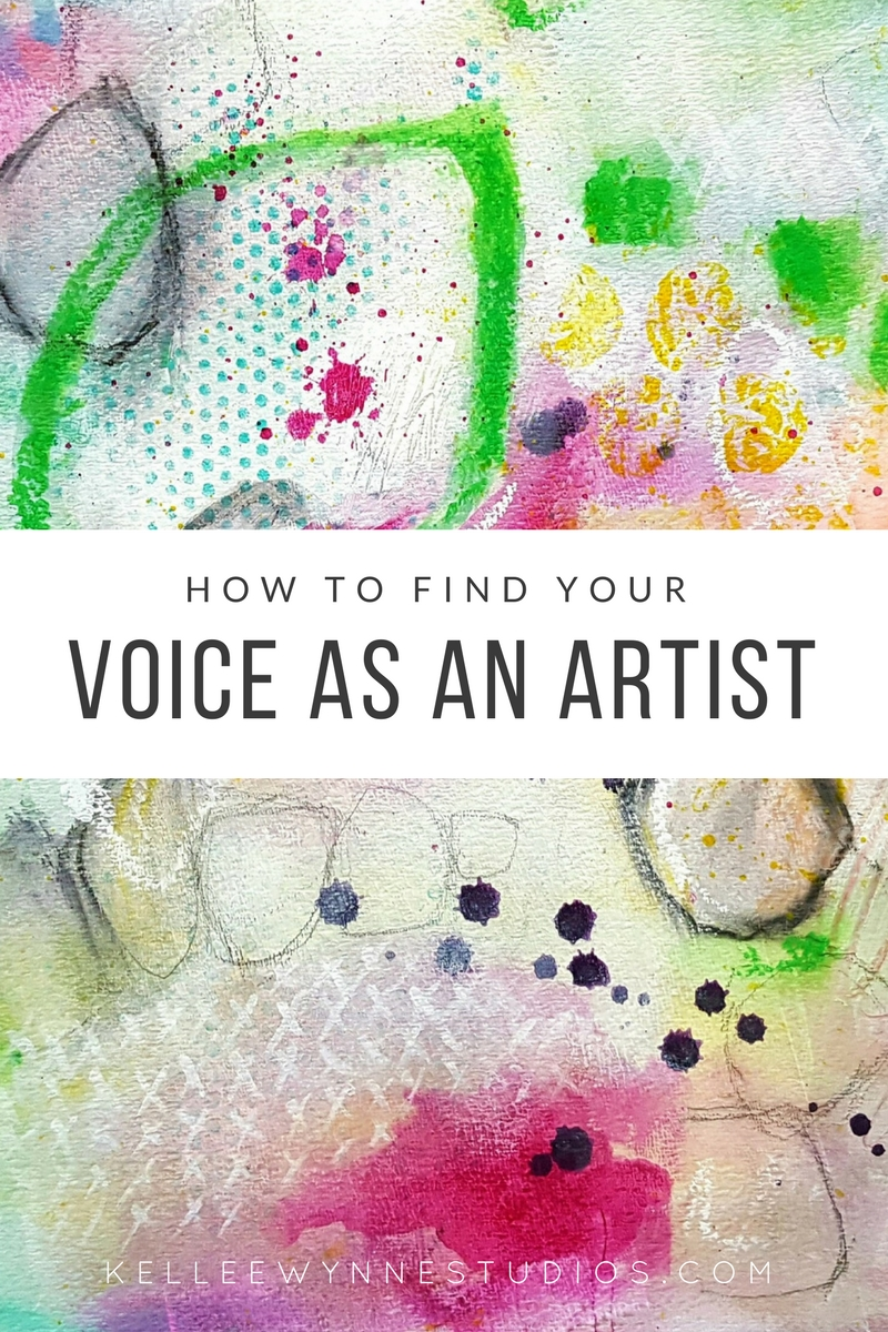 How to find your voice as an artist.jpg