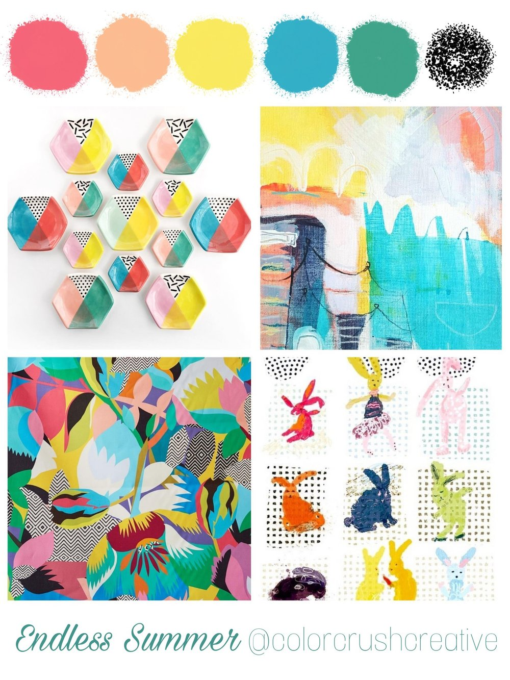 Color Crush Creative palette 17, Kellee Wynne Studios, Endless Summer.jpg