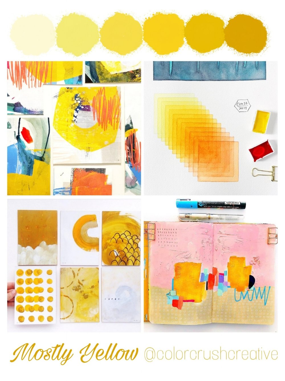 Color Crush Creative palette 18, Kellee Wynne Studios, Mostly Yellow.jpg