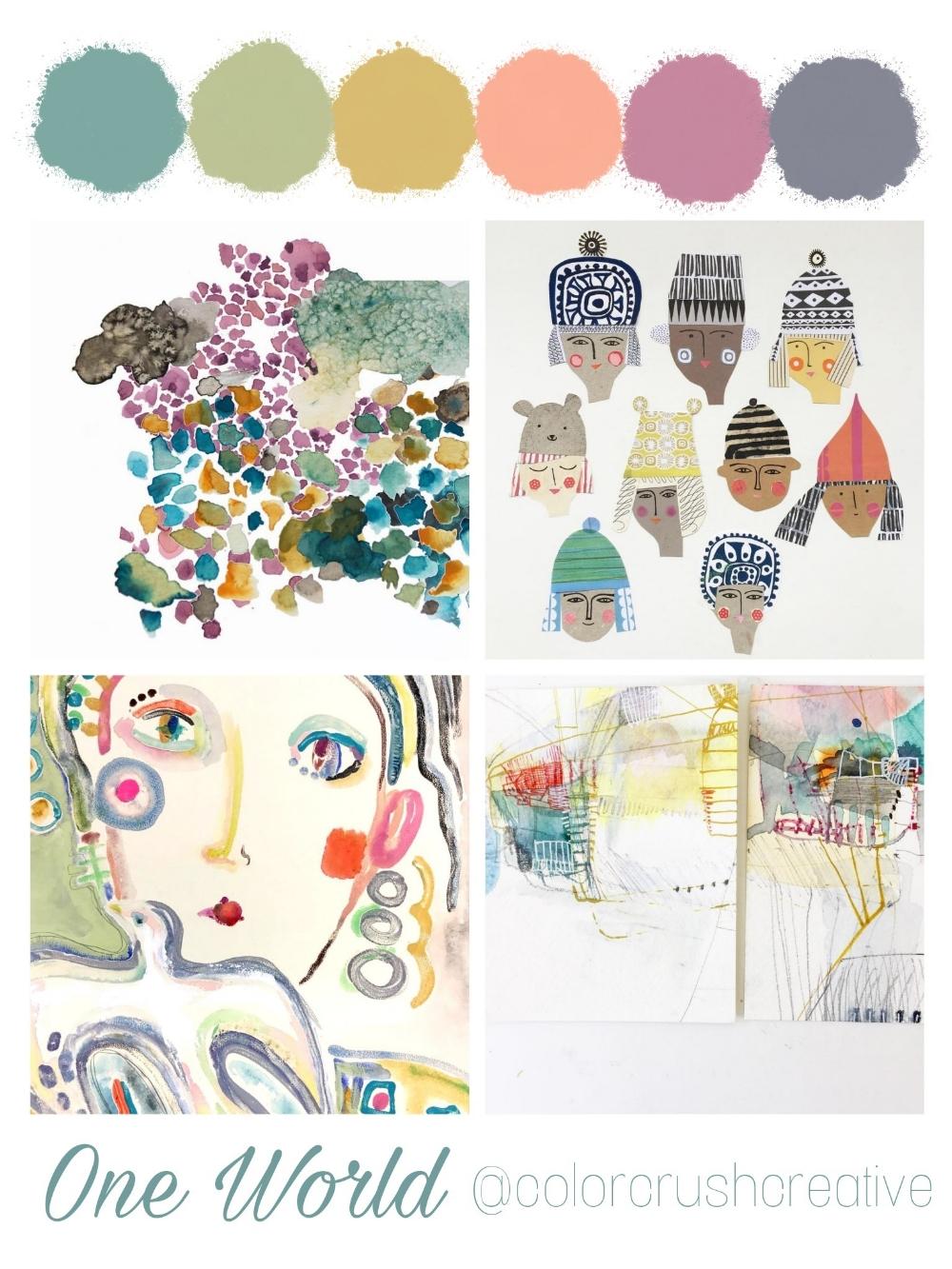 Color Crush Creative palette 19, Kellee Wynne Studios, One World.jpg