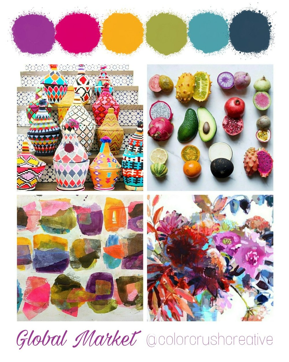 Color Crush Creative Palette 22, Kellee Wynne Studios, Global Market.jpg