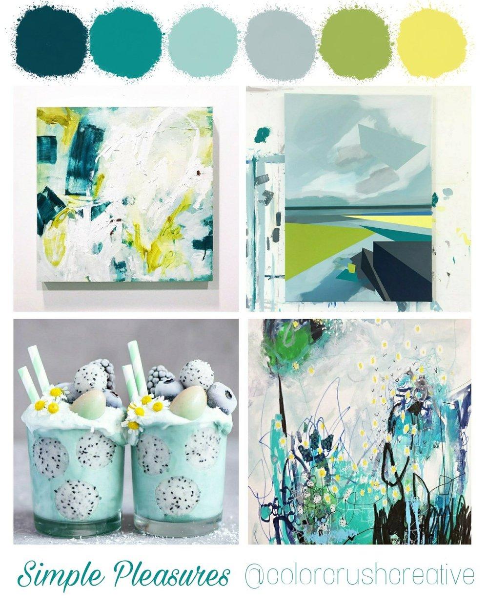 Color Crush Creative Palette 22, Kellee Wynne Studios, Simple Pleasures.jpg