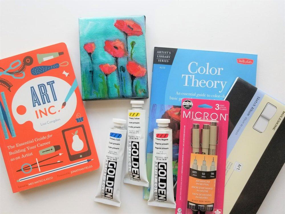 Color Crush Giveaway with Kellee Wynne Studios.jpg