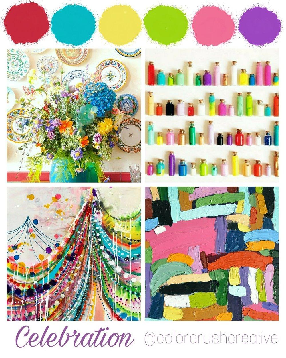 Color Crush Creative Palette 23, Kellee Wynne Studios, Celebration.jpg