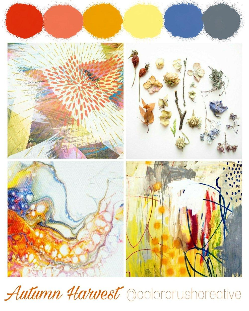 Color Crush Creative Palette 24, Kellee Wynne Studios, Autumn Harvest.jpg