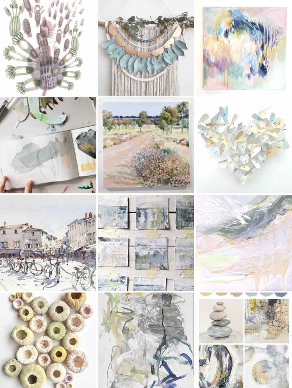 Color Crush Creative palette 14 instagram, Kellee Wynne Studios.jpg
