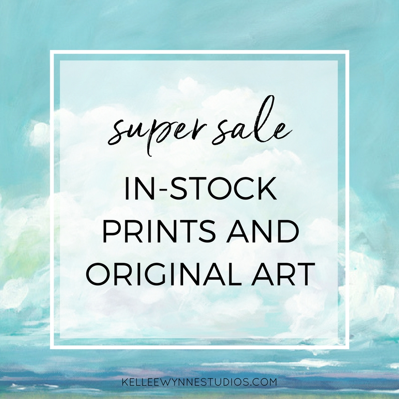 super sale prints and originals Kellee Wynne Conrad.jpg