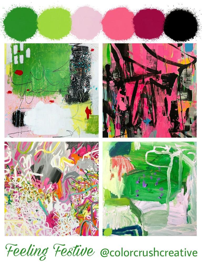Color Crush Creative Palette 29, Kellee Wynne Studios, Feeling Festive.jpg