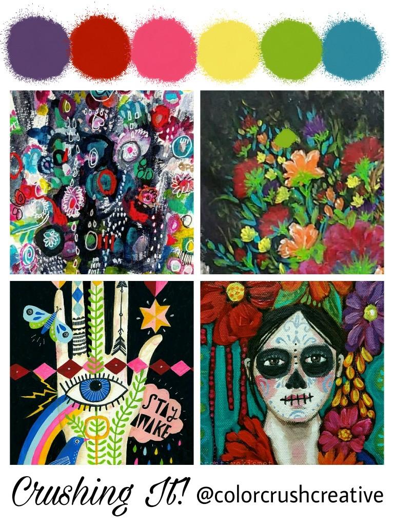 Color Crush Creative Palette 34, Kellee Wynne Studios, Crushing It!.jpg