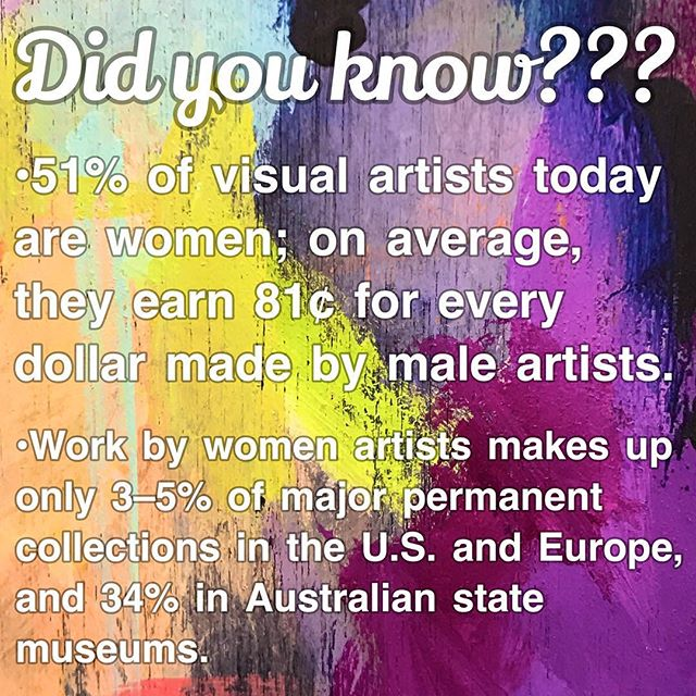 Rise and Art to Support Emerging Women Artists Kellee Wynne Conrad 1.jpg