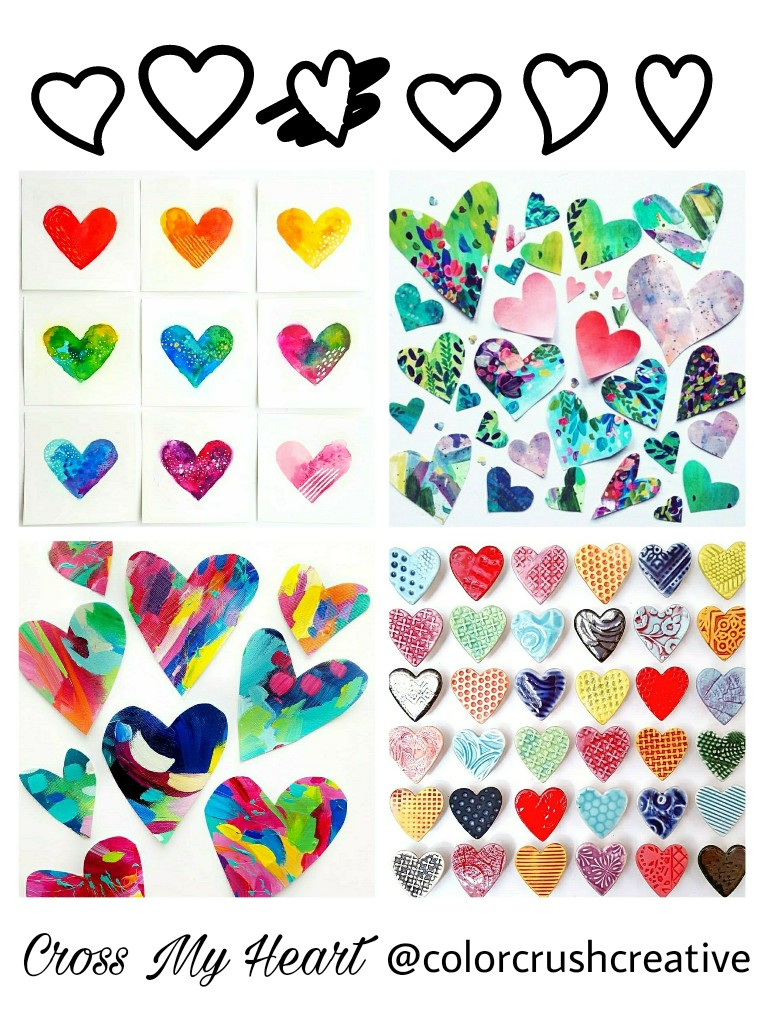 Color Crush Creative Palette 37, Kellee Wynne Studios, Cross My Heart.jpg
