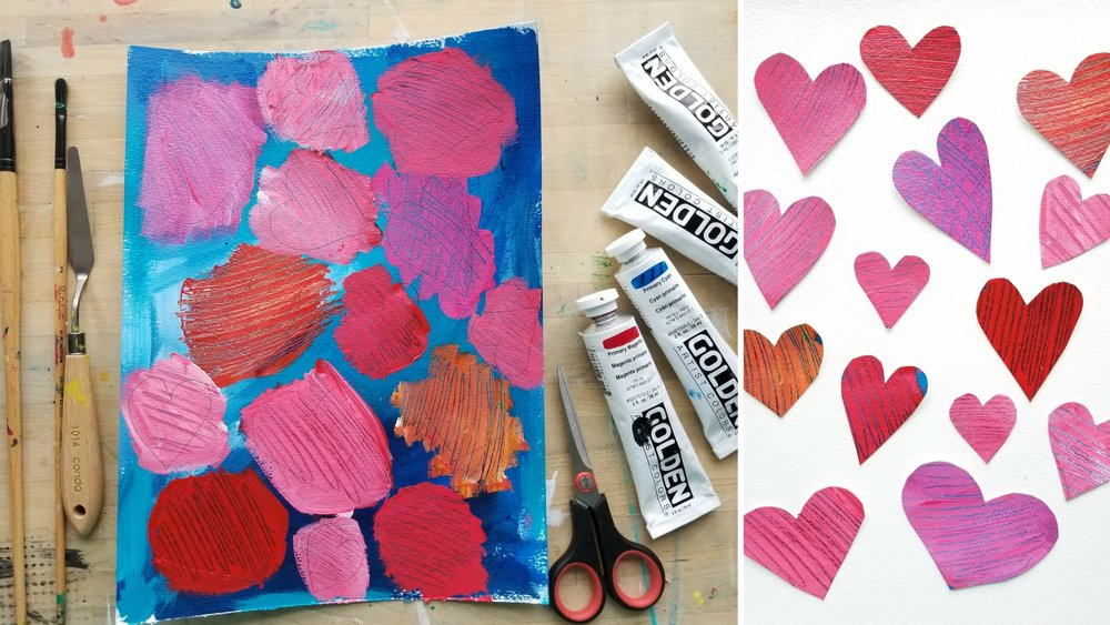 More Color Palette practice, Cross my Heart 37 Kellee Wynne Studios for Color Crush Creative 3.jpg