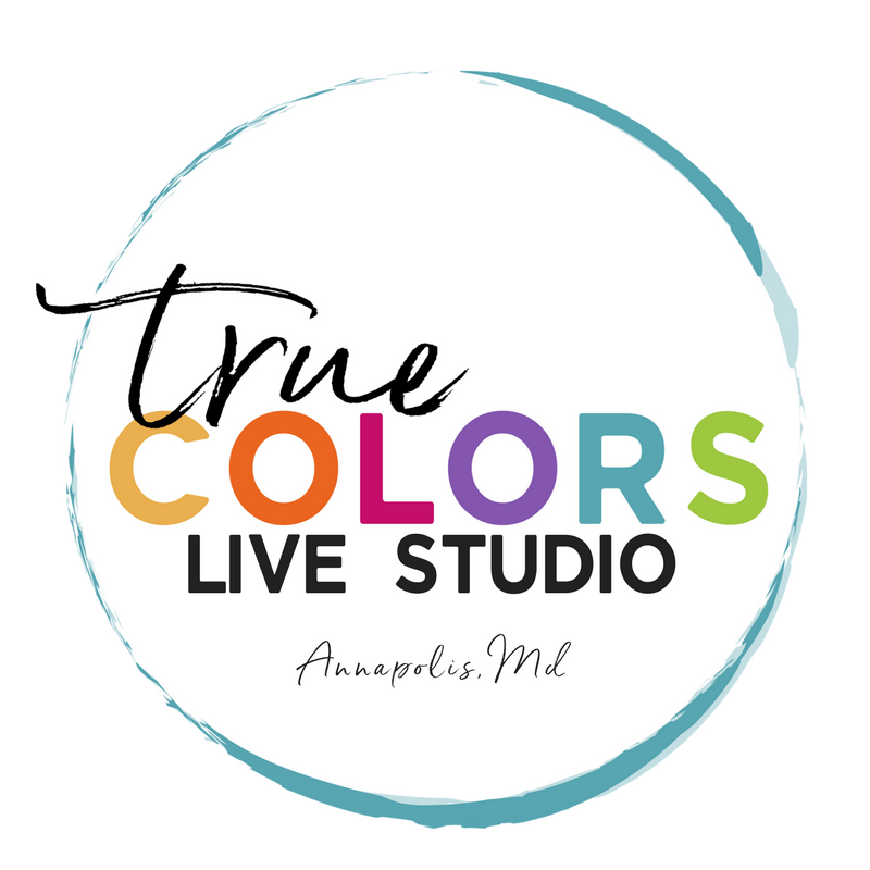 True Colors Live Studio Annapolis for Kellee Wynne Studios .png