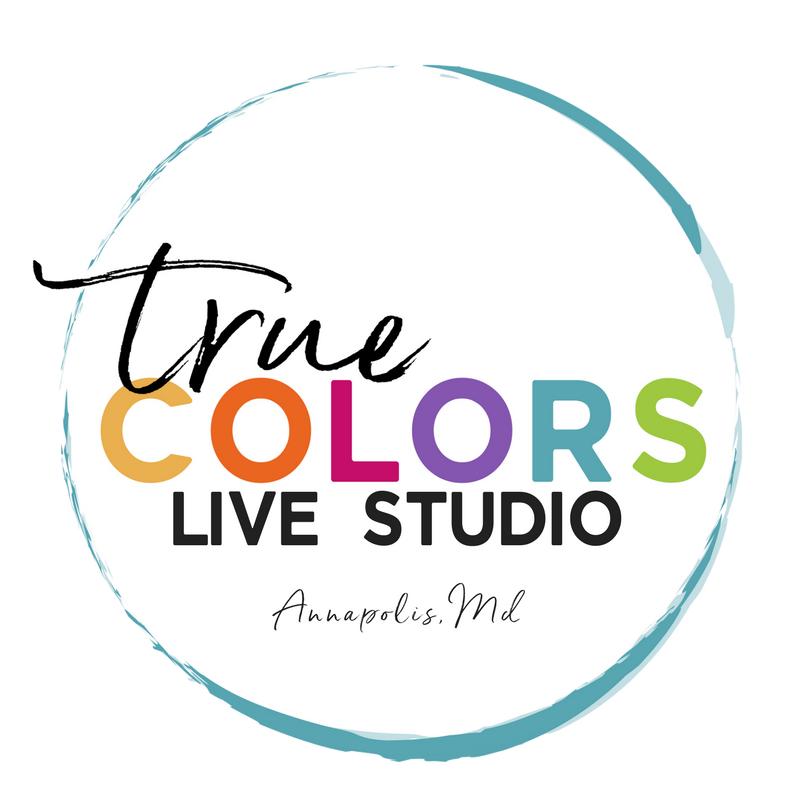 True Colors Live Studio Annapolis for Kellee Wynne Studios .png