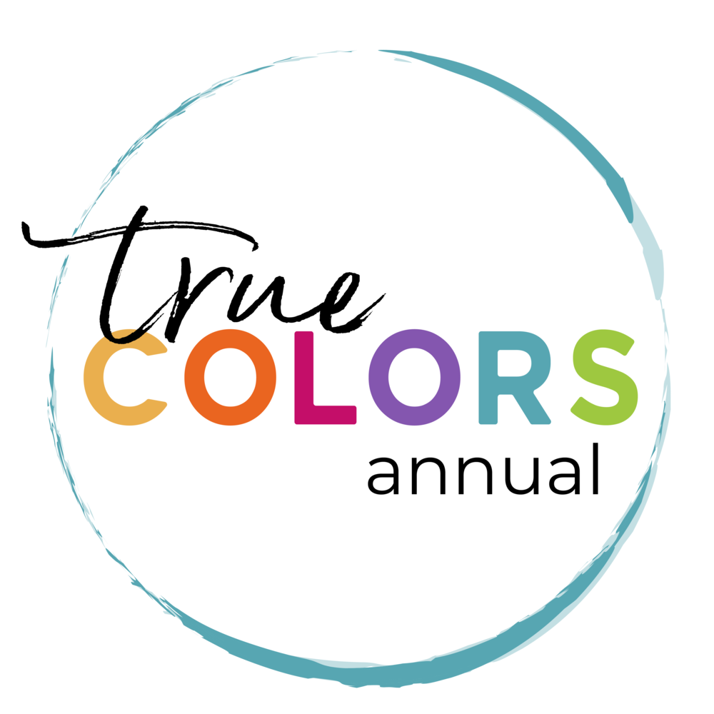 Experience True Colors monthly program for artists with Kellee Wynne Studios, Annual Member.png