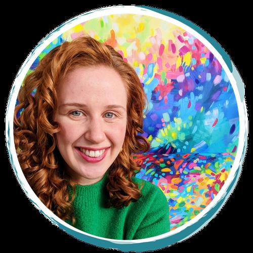 Sara CoeyGuest May Artist for True Colors online art program with Kellee Wynne Studios .png
