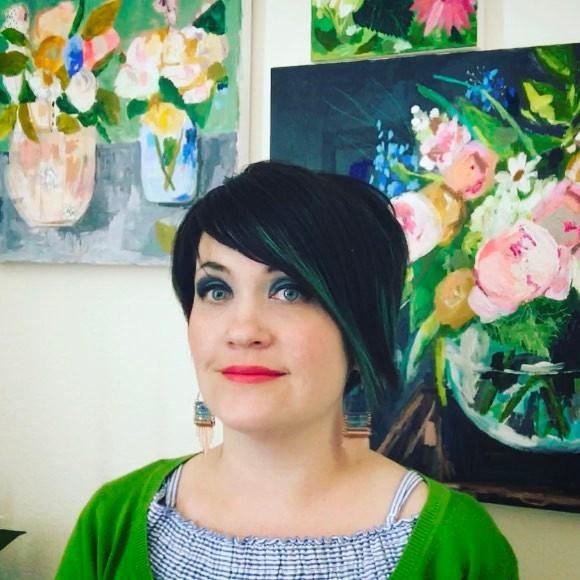 Wendy Brighbill for True Colors with Kellee Wynne Studios.jpg
