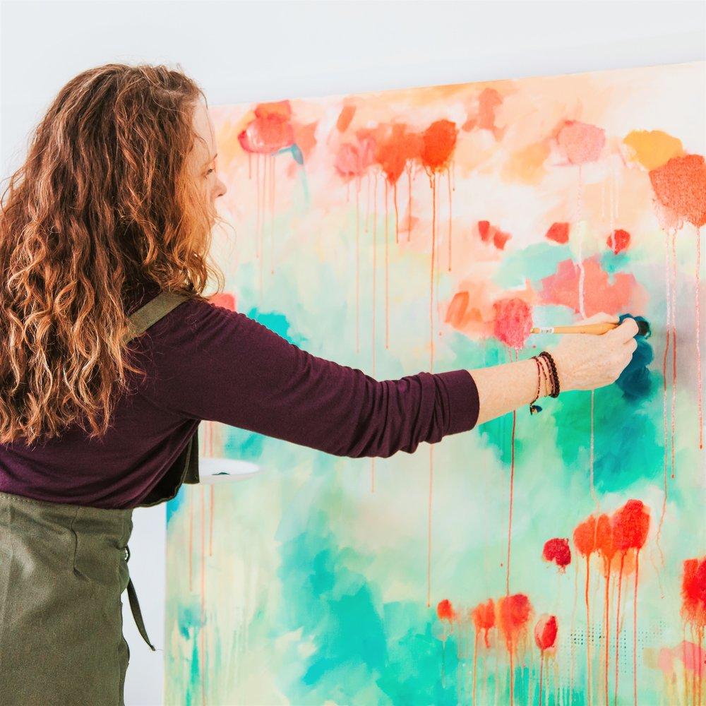True Colors Monthly Art Program with Kellee Wynne Studios 2.jpg