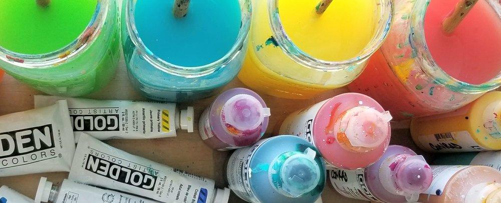 True Colors online art workshop ecourse with Kellee Wynne Studios Color Crush Creative 14.jpg