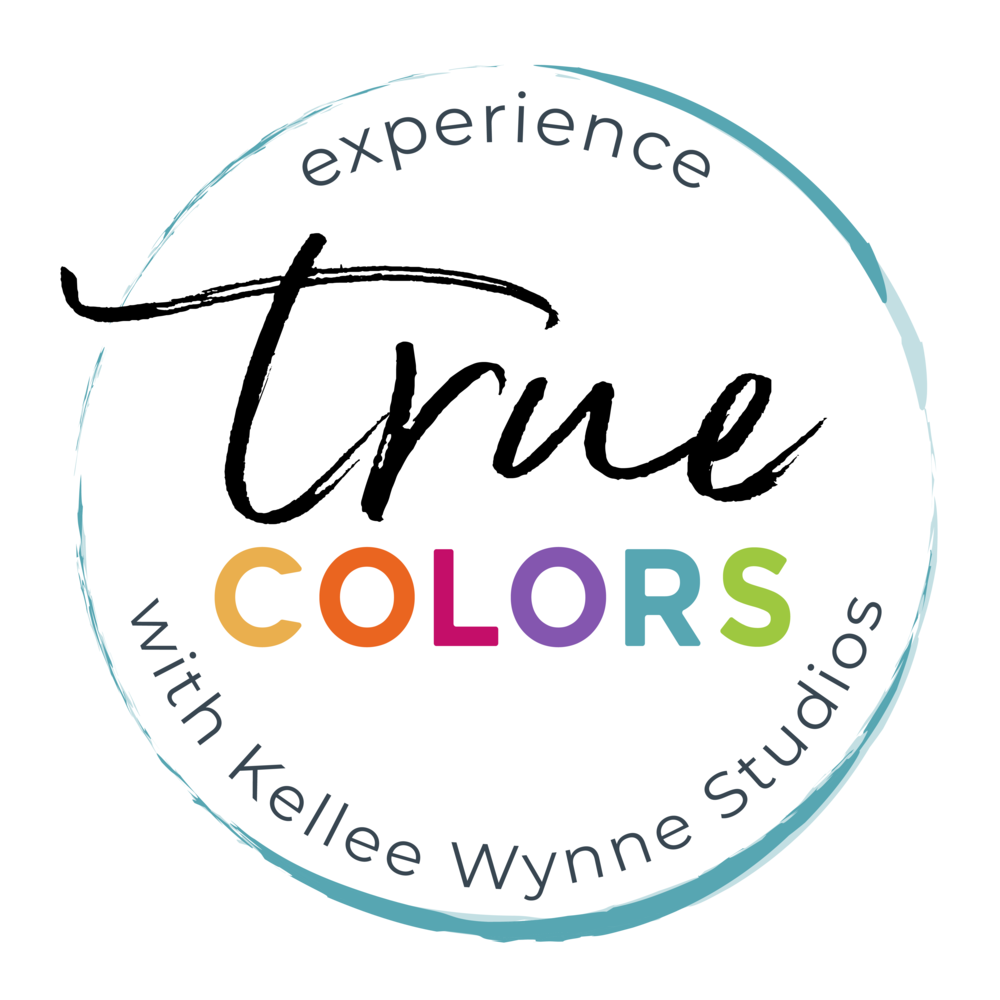 Experience True Colors monthly program for artists with Kellee Wynne Studios.png