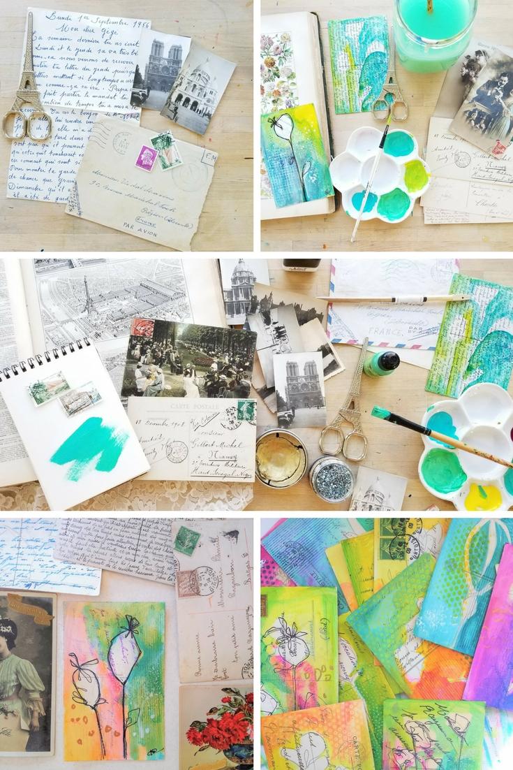 Postcards from Paris Workshop Retreat with Kellee Wynne Studios.jpg