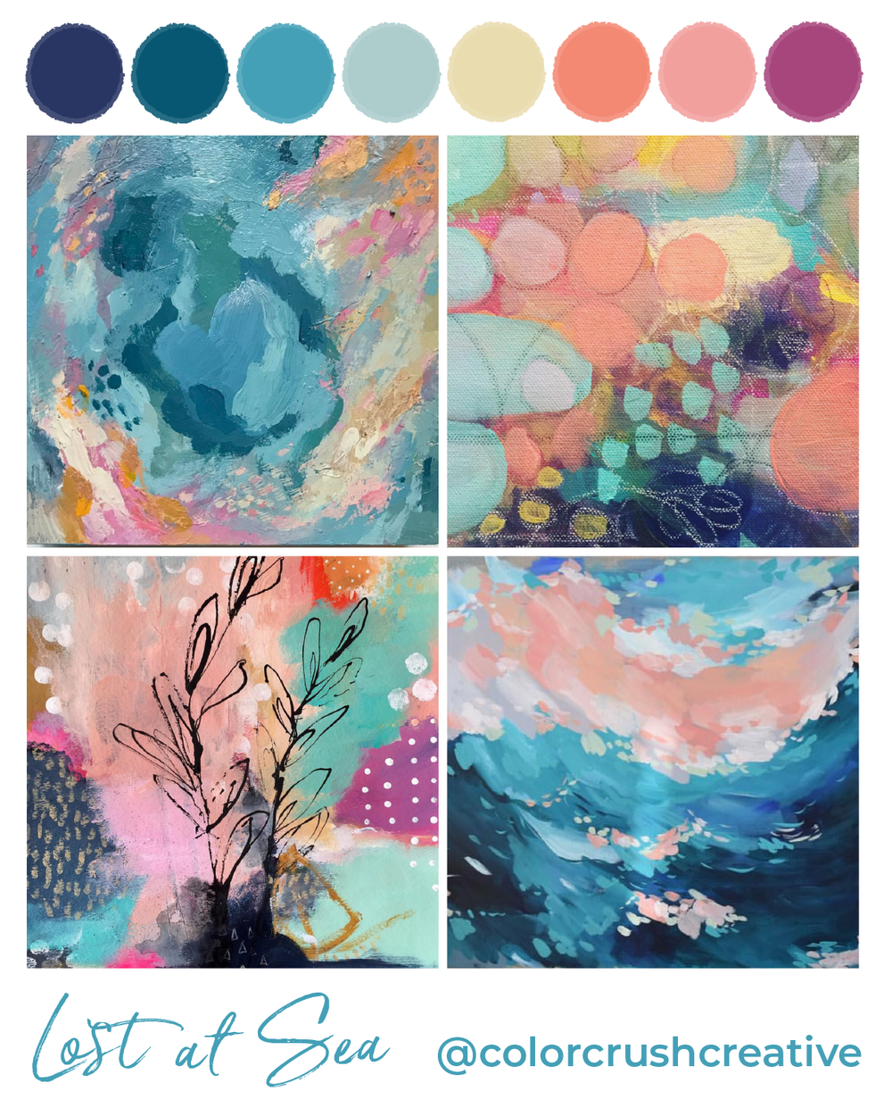 Color Crush Creative palette-44 Kellee Wynne Studios Lost at Sea.png