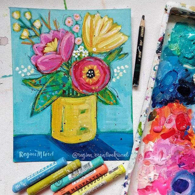 Paint What You Love with Regina Lord for Color Crush Creative and Kellee Wynne Studios 26.jpg