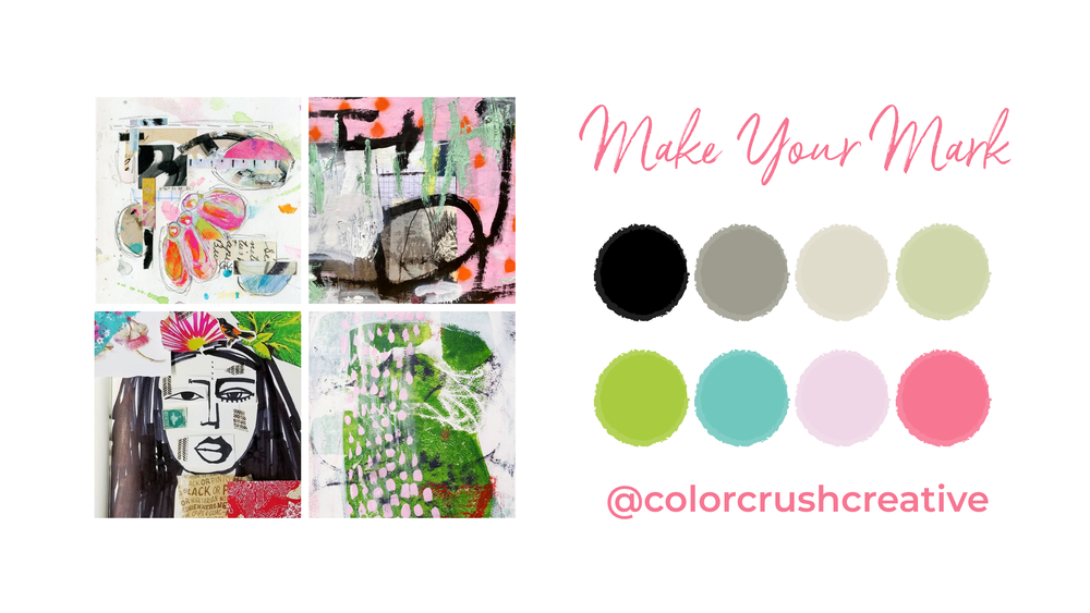 Color Crush Creative palette-53 Kellee Wynne Studios Make Your Mark 2.png