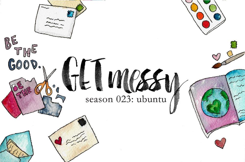 gm-season-023.jpg