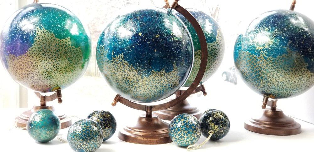 Galaxy Globes original art concept by Kellee Wynne Conrad (7).jpg