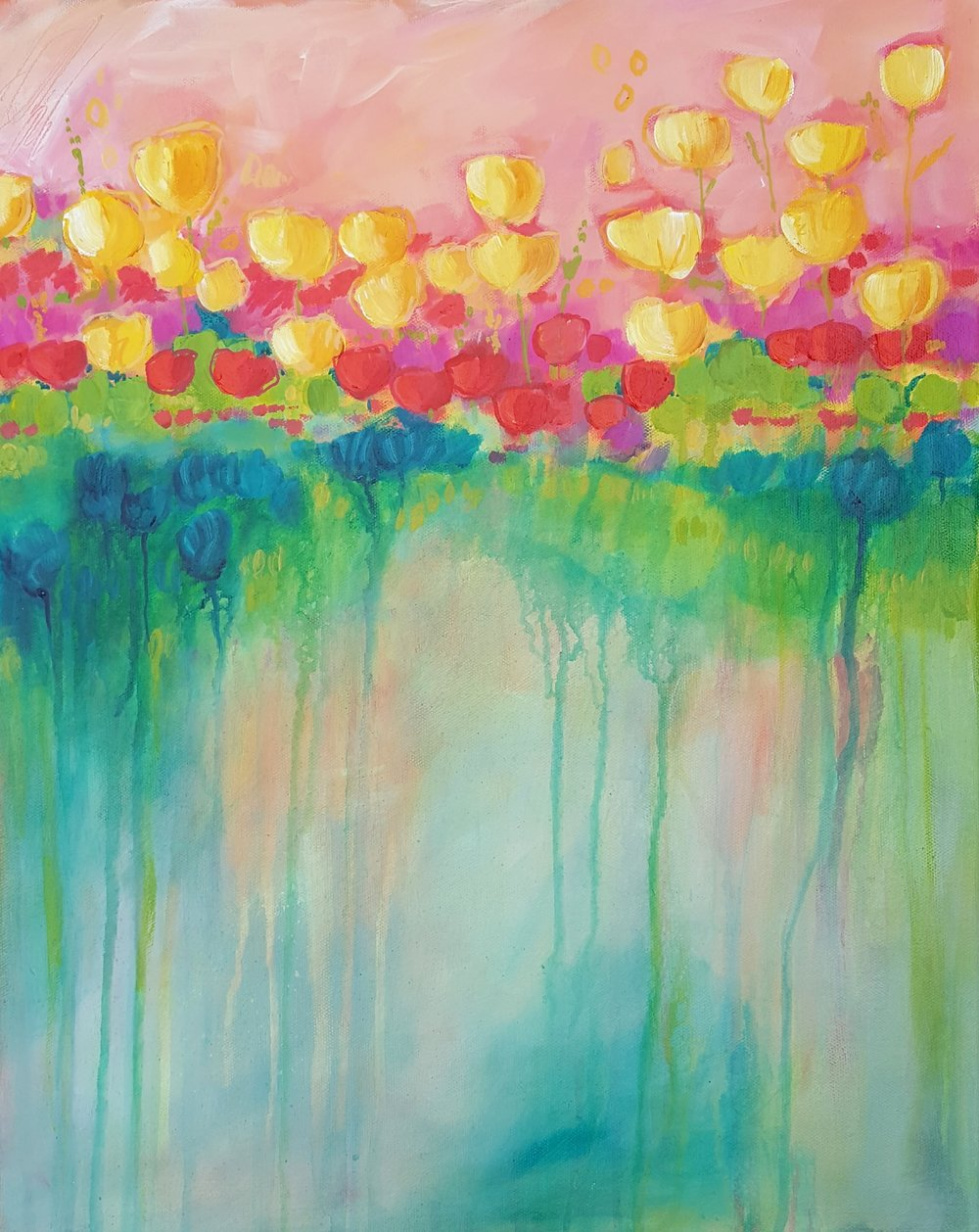 Kellee Wynne Conrad commission abstract floral.jpg