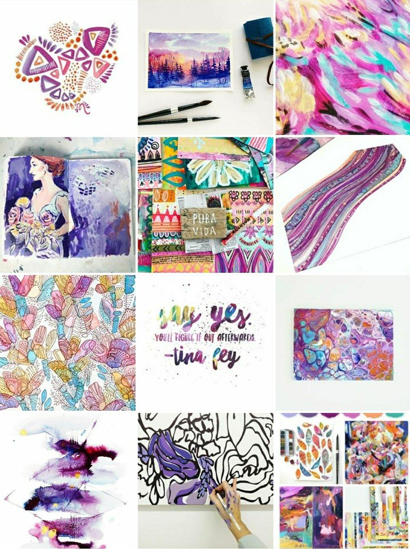 Color Crush Creative Palette 39 instagram, Kellee Wynne Studios, Happy Dance.jpg