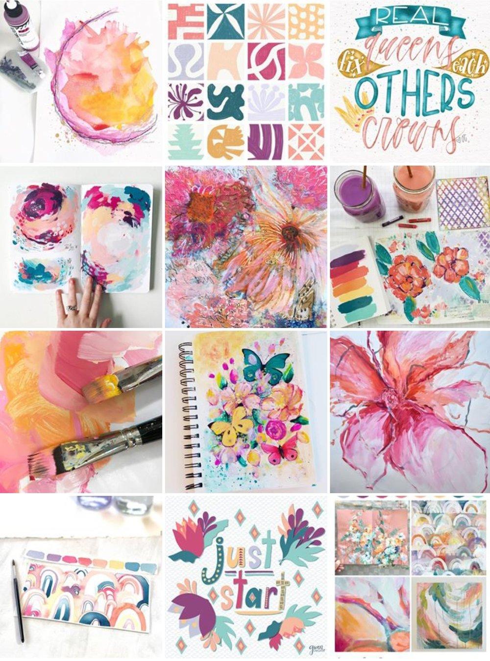 Color Crush Creative Palette 43, Kellee Wynne Studios, Wild at Heart 3.jpg