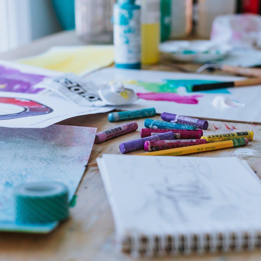 True Colors online art workshop ecourse with Kellee Wynne Studios Color Crush Creative 4.jpg